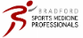Bradford Sports Medicine